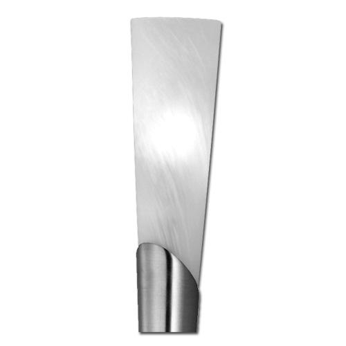 Trio Ersatzglas alabaster weiß 92379 Glas für Serie TORNESH 2670 / 4470 / 5470 / 6370