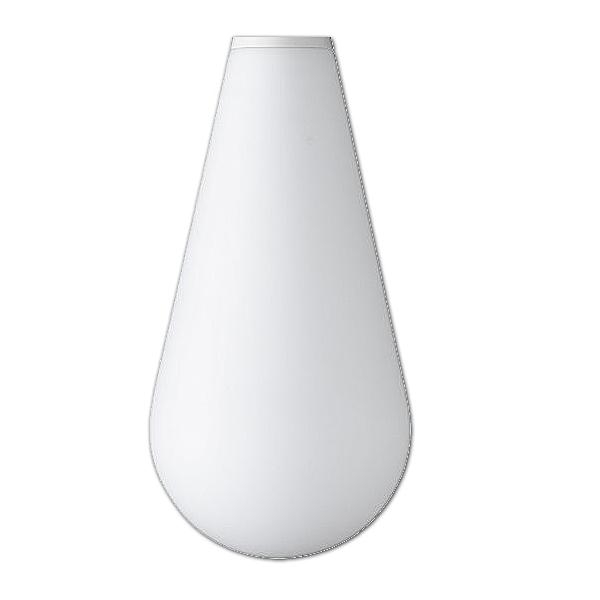 Trio Ersatzglas 92717-23 Lampenglas für Serie Toulon 304790101, 414700101