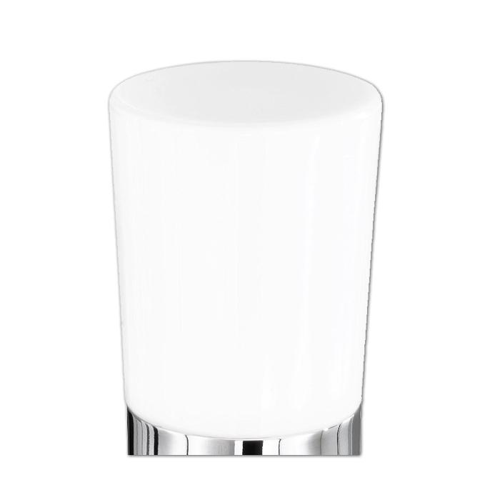 Trio Lampenglas 92671-03 Ersatzglas für Tischleuchte LED  529690103 529690106