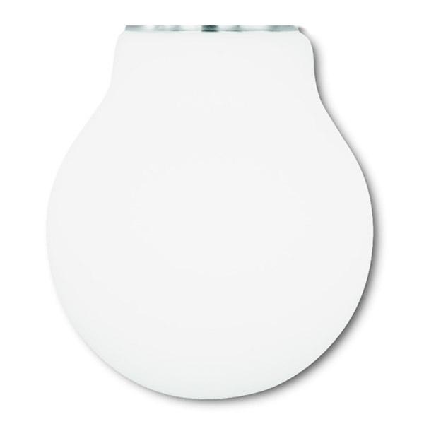 """Trio Ersatzglas 92226 Lampenglas für 5fach Pendelleuchte 3401051-07 Serie """"Glühbirne"""""""