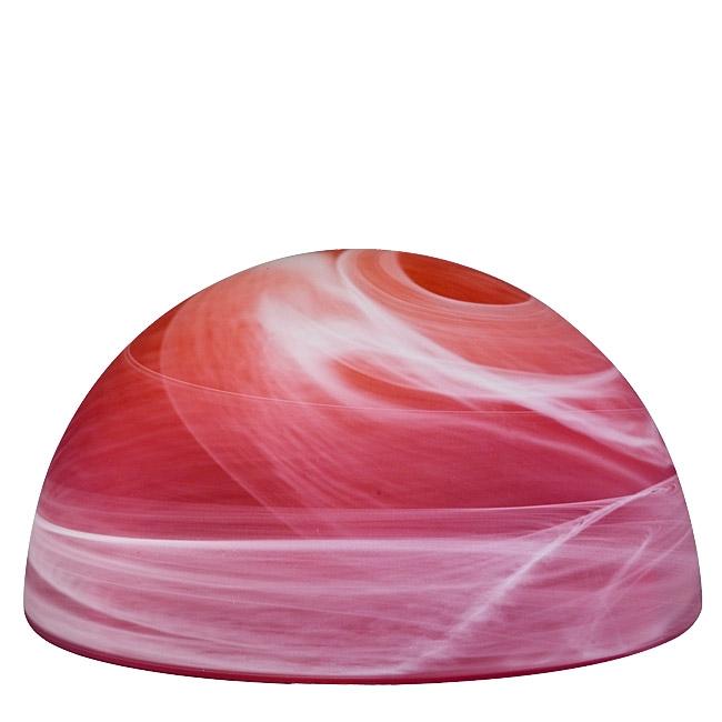 Ersatzglas Trio 92271-18 Lampenglas für Touch Tischleuchte 599000118 FYNN 4017807195989