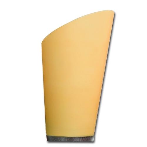 Ersatzglas 9413-24 Trio Lampenglas für Wandleuchte CONO 2502211-24 4017807103922
