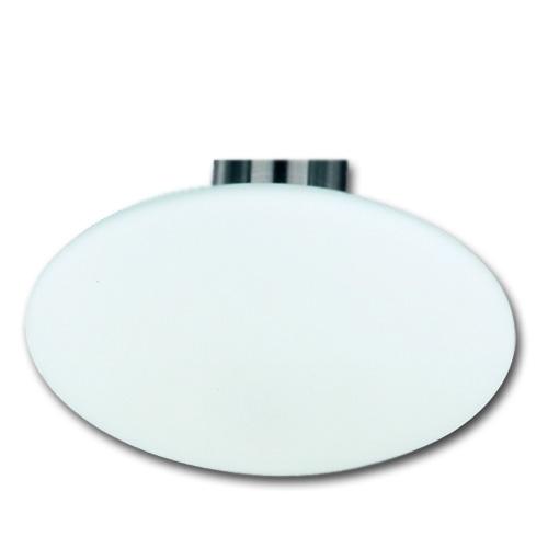 Ersatzglas 9460 für Trio Serie 6380031-07, 6380051-07, 6380051-08, 6380031-08 LENTIN
