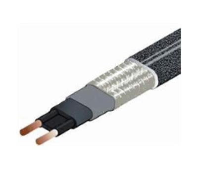 Devi Iceguard 18 98300861 Dachrinnenheizung Frostschutz Heizband selbstlimitierung 5703466213490