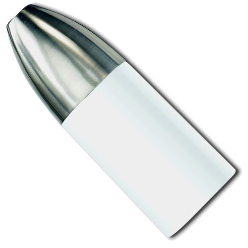 Trio Ersatzglas 9682 für Lesearm von 371910307 371910308