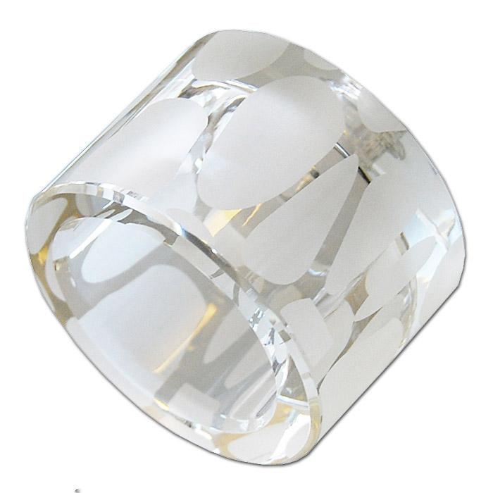 Ersatzglas 92494 Lampenglas für Trio Deckenleuchte 642510405 / 605