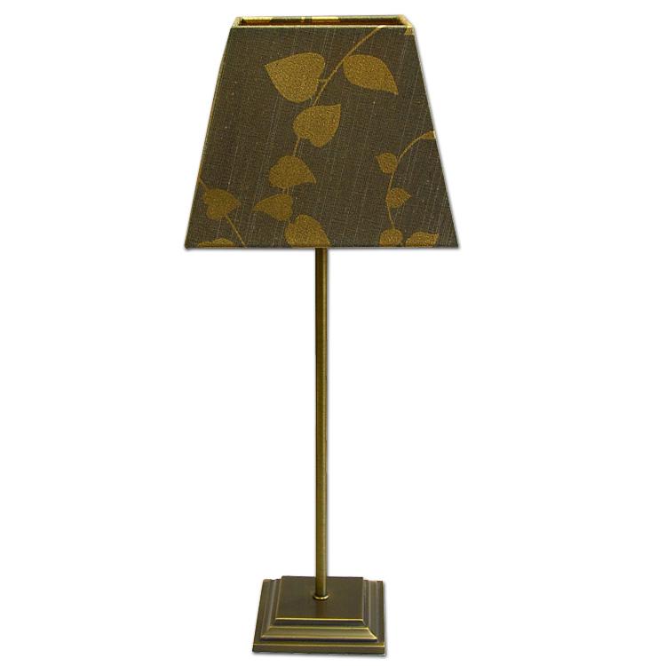 antike lampen preisvergleich die besten angebote online kaufen. Black Bedroom Furniture Sets. Home Design Ideas