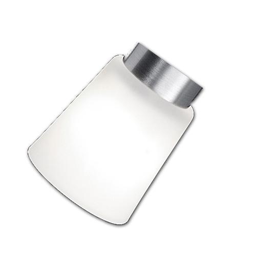 Ersatzglas 92411 Lampenglas zu Trio Serie DYLAN 821970107, 821910207, 821910307, 821910407, 321910407, 4017807217803, 4017807221251,