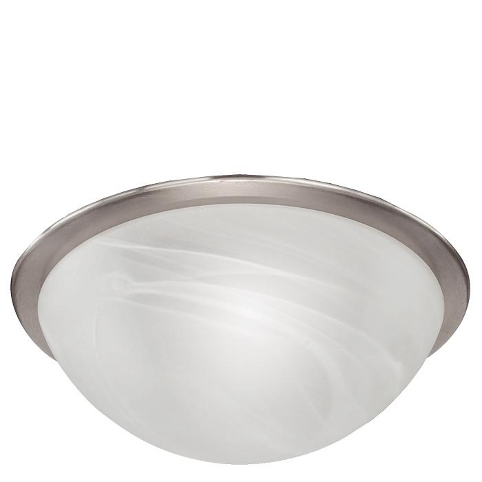 Ersatzglas 92357 Trio Lampenglas groß für Deckenleuchte 638090607 / 24