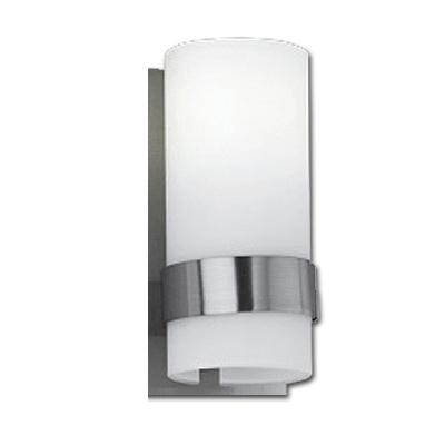 Ersatzglas 92255 Lampenglas für Trio Badleuchte Wandleuchte Cathay 270480207