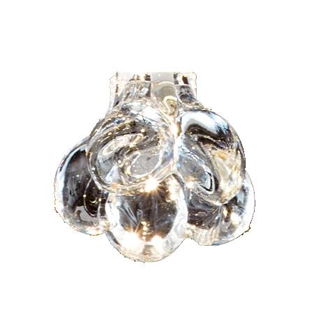 Ersatzglas 92302 Lampenglas für Trio LED Deckenleuchte 623210606 623210406