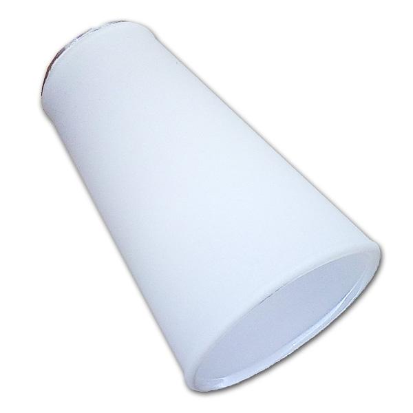 Trio Ersatzglas 92661 Glas zu LED Deckenleuchte 628412107