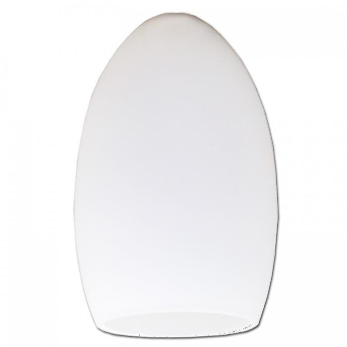 Brilliant Ersatzglas für Leuchten Serie Bajona G74970/13; G74971/13; G74976/13; G74993/13 4004353062902 4004353062865 4004353062834