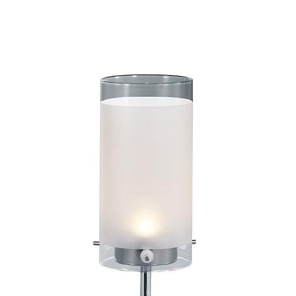 Ersatzglas Trio 92635-01 Lampenglas für LED-Touch-Tischleuchte 579590106
