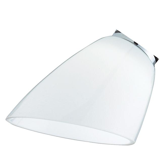 Ersatzglas 92297 Lampenglas für Trio Tischleuchte 521810106