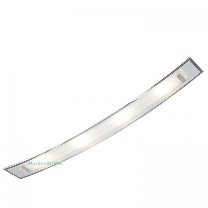 Trio Ersatzglas 92688 Lampenglas für LED Pendelleuchte MATTEO 329610407, Deckenleuchte 629610407, 4017807261776, 4017807264241,