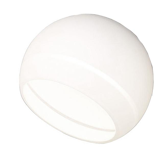 Wofi Ersatzglas 6267 für Leuchten Serie 535 Cara 9535.06.32.0000 9535.06.64.0000 7535.04.32.0000 753