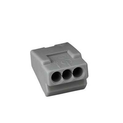 Wago 273-403 3x1,5-4mm