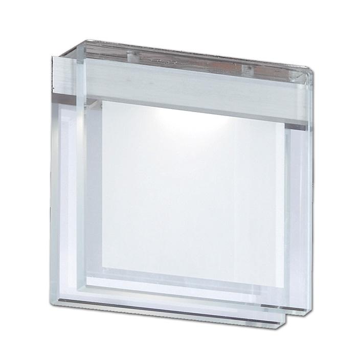 Trio Ersatzglas 92266-01 LED Lampenglas für Serie Tengo 2281 3281 4281  5281 6281