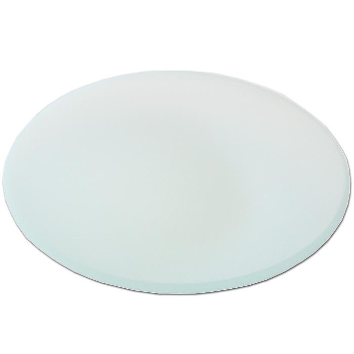 Trio Ersatzglas 9223 Glas für Tischleuchte 5605011-04, 5605011-07, 5605011-08, 5605011-20,