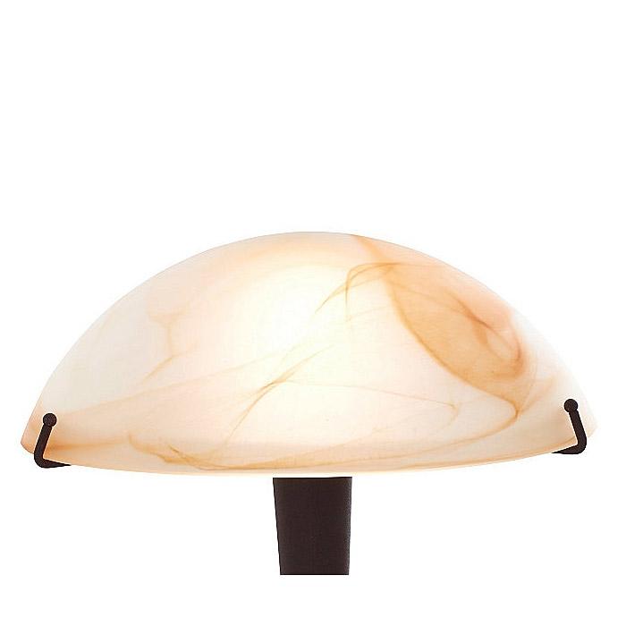 Trio Ersatzglas 9394 Lampenglas für Tischleuchte HENK 5925011-24