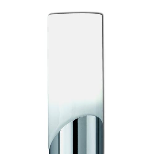 Trio Ersatzglas 92169-06 Lampenglas weiß glänzend für 280470206, 280470106, 680410506