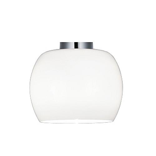 Ersatzglas Trio 92586-25 Lampenglas für LED Pendelleuchte Pear 328910903 328910906