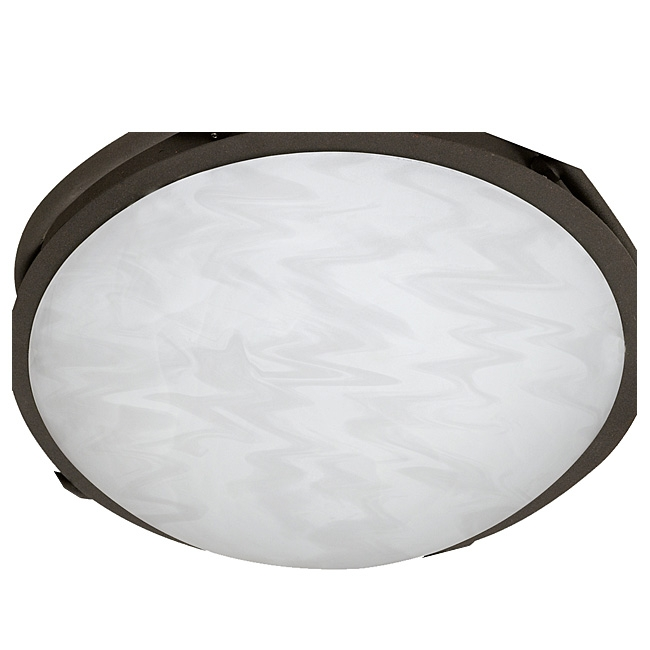 Ersatzglas 9223-241 Lampenglas groß für Trio Deckenleuchte 678110624 4017807188233