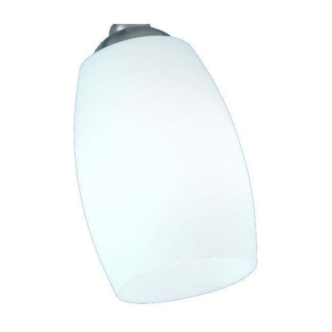 Ersatzglas Trio 9584 PATRICE Glasschirm für Wandleuchte 2800011-06
