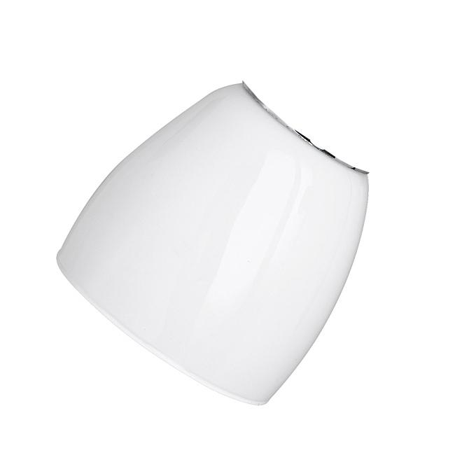 Ersatzglas 92541 Glas für Trio LED Serien 8212, 6212, 4212, 5212, 3212, Lampenglas glänzend