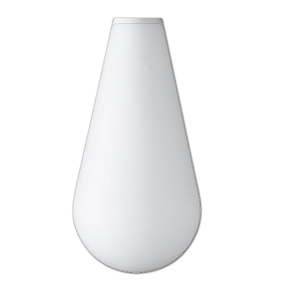 trio ersatzglas 92717 23 lampenglas f r serie toulon. Black Bedroom Furniture Sets. Home Design Ideas