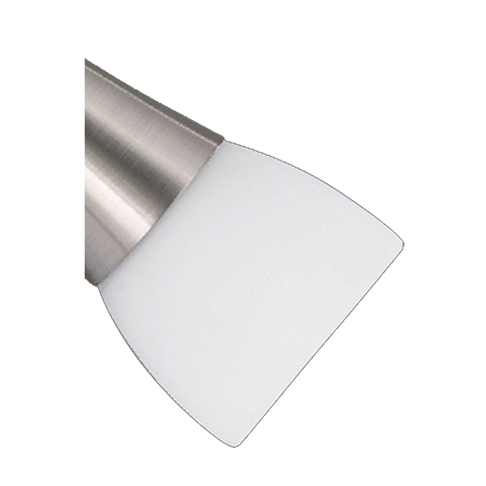 Reality Ersatzglas G8819-01 Lampenglas für Serie Hilton R88..-07