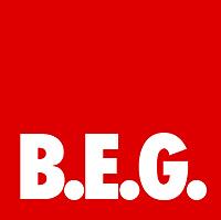 B.E.G
