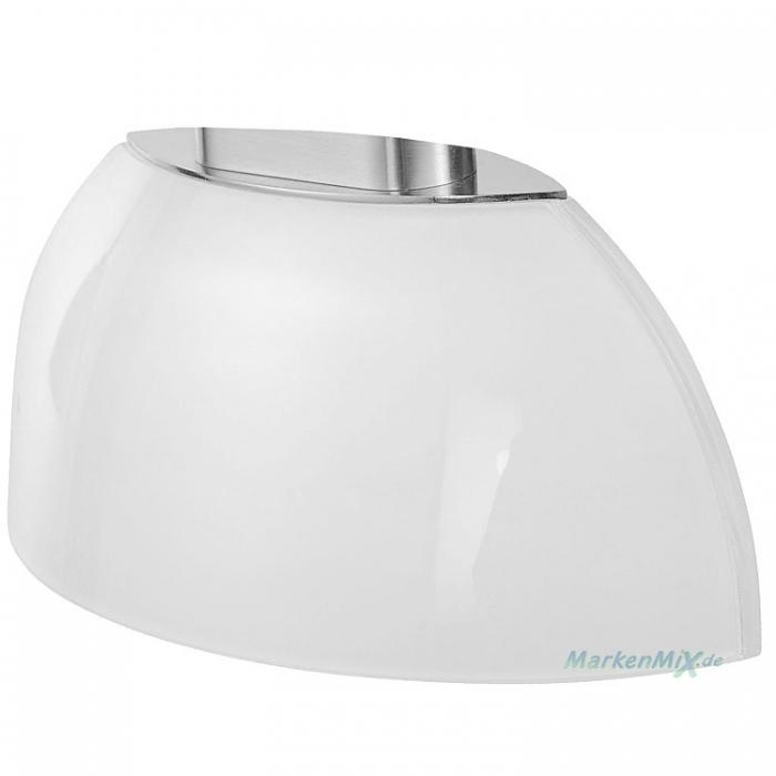Sorpetaler Ersatzglas für Serie Fernandez Halogen 120170PN 120175 120170 120375 120275 120370 120270 4021273182008