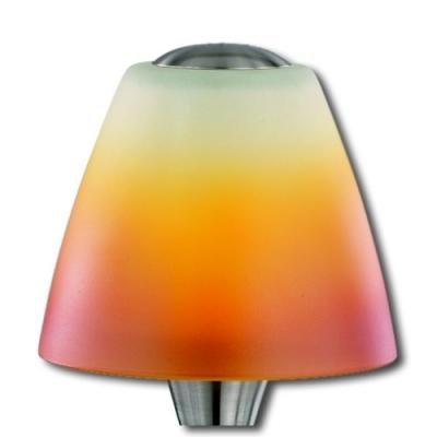 Ersatzglas 9397-17 Lampenglas für Trio Tischleuchte 5950011-17