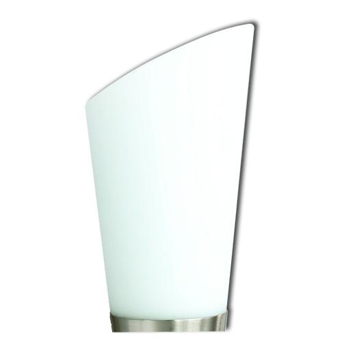 Ersatzglas 9413-01 Trio Lampenglas für Wandleuchte CONO 2502211-07, 2502211-08, 4017807103915, 4017807103908,