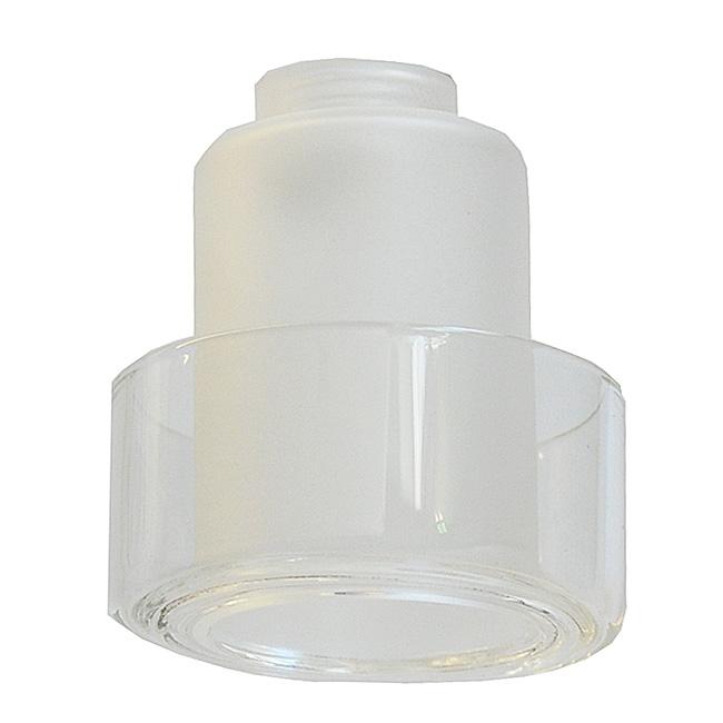 Ersatzglas 9753G Lampenglas Glas zu Trio Leuchten Brilliance 416531713, 416541713, 5413987025938, 5413987025945