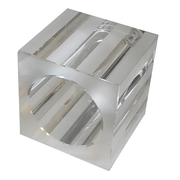 Ersatzglas 92483 Lampenglas für Trio Leuchten-Serie Cube 223970xx 623910xx 323910xx