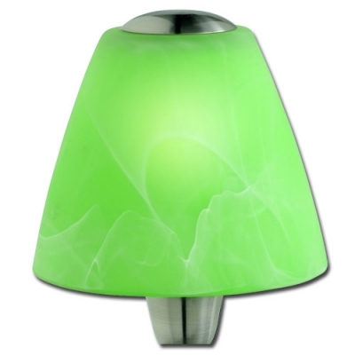 Ersatzglas 9299-15 Lampenglas für Trio Tischleuchte 5950011-15