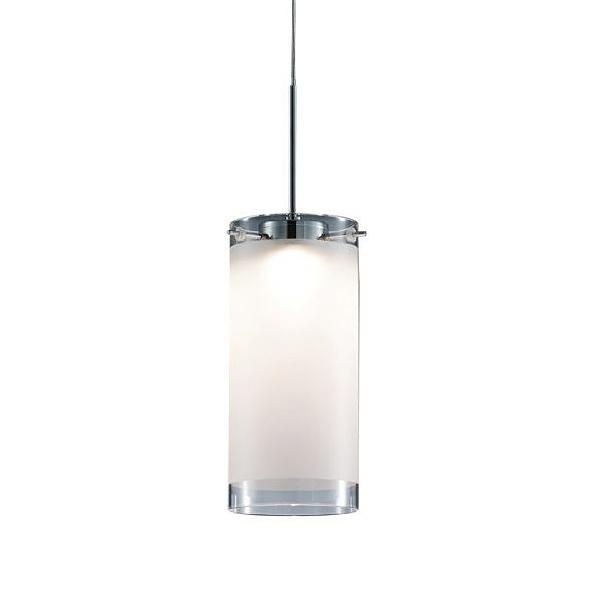 Ersatzglas Trio 92635-02 Lampenglas für LED Pendelleuchte 379510106 379510306