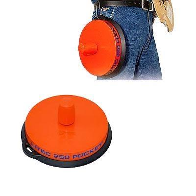 Kollek LITEC 250 Pocket f. Kabelring u. Kabeltrommel