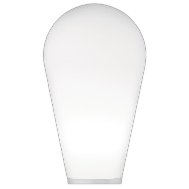 Trio Ersatzglas 92717-17 Lampenglas für Serie Toulon 3047xx 5147xx