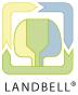 logo_landbell-1