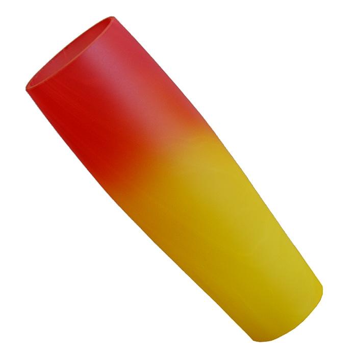 Trio Ersatzglas 9436-18 Lampenglas für 2770211-18 Glasschirm  2070211-18 Ersatzschirm  5770021-18 Lampenschirm  4770021-18, 4070021-18, 6770061-18, 6070061-18,