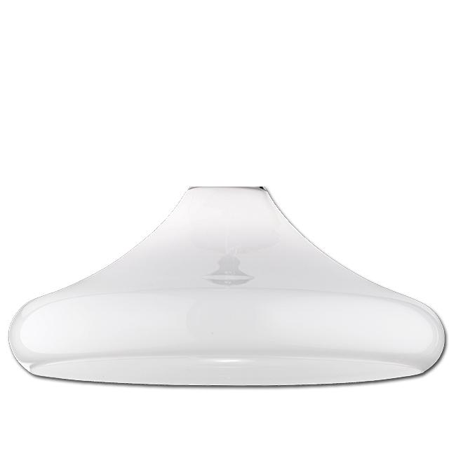 Trio Ersatzglas 92487 Lampenglas für Pendelleuchte 300300106