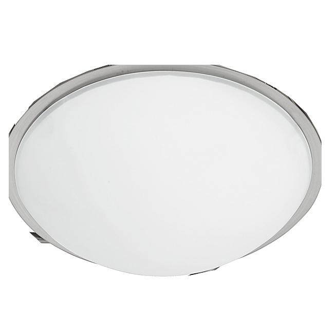 Ersatzglas 9223-071 Trio Lampenglas groß für Deckenleuchte 678110607, 678110608 4017807187144