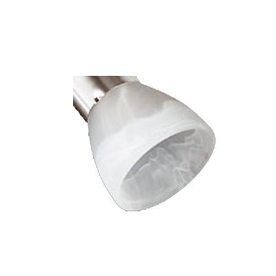 Trio Ersatzglas 92383-01 Lampenglas für Lesearm von Fluter431912107, 431912108, 431912124 SANTO, 4017807211061, 4017807211078, 4017807211085,