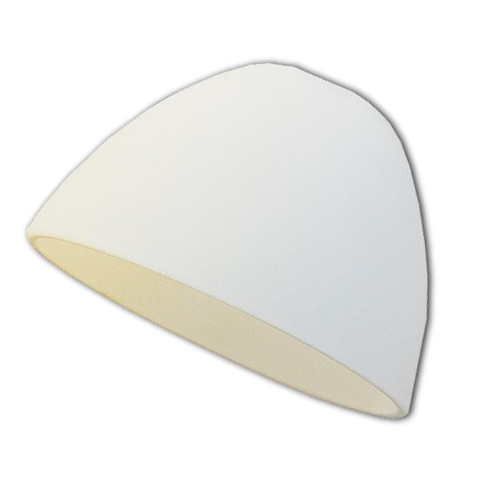 Reality Ersatzglas G3351-01 Lampenglas für Pendelleuchte  R335110xx