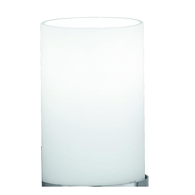 Ersatzglas 9729-01 Trio Lampenglas für Wandleuchte 270470207 210470207