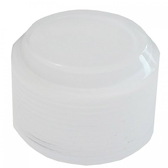 Sorpetaler Diffusor Glashalte-Kappe für New Elina LED u. Elina small 700840 9700490 Schraubkappe 700495 700490  700830 700840 SLH Goller GmbH 700495 700490 700730 700740 700930 700940 700430 700530 70